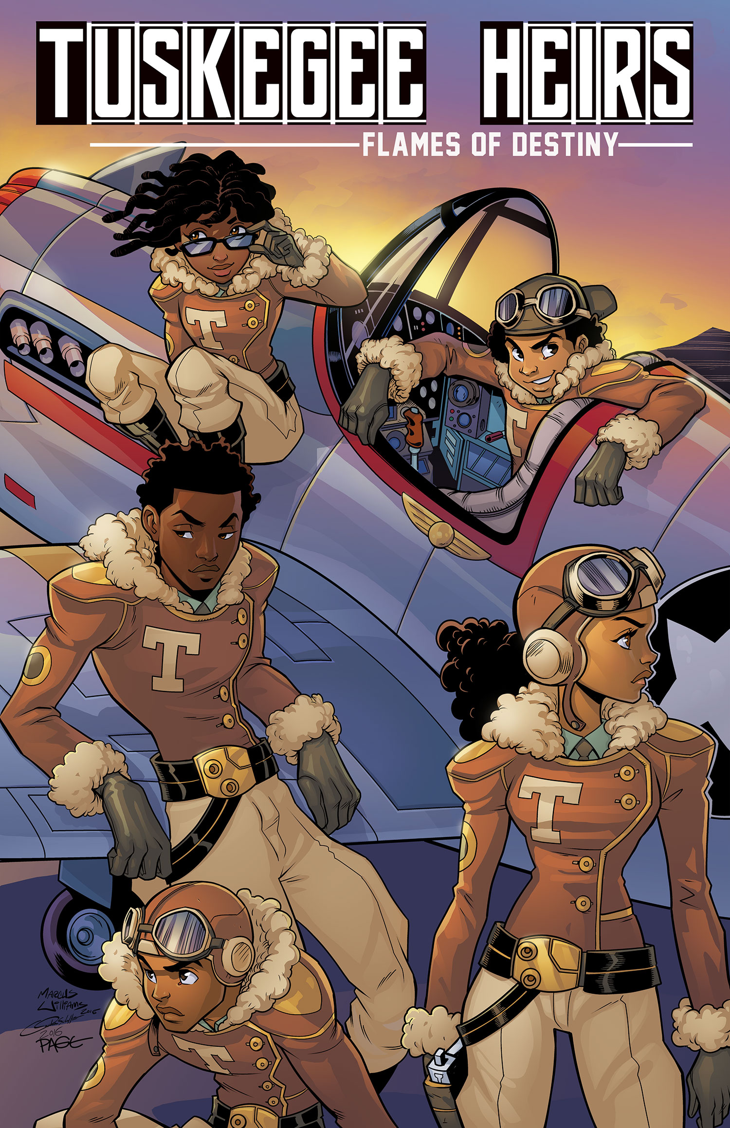 TuskegeeCover-1-Variant-NoNumber-WEB-1.jpg