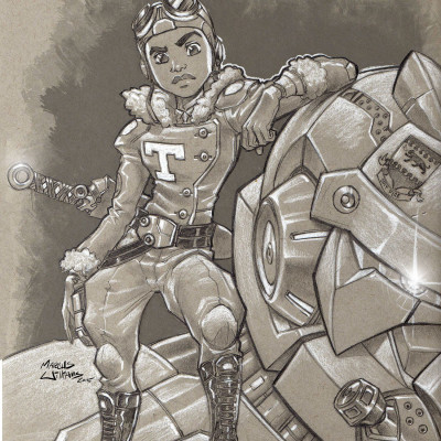 TuskegeeCover-1-WEB